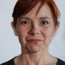 Ana Eulate