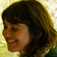 Sarah Ouazzani
