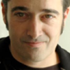 Richard Bigué