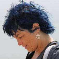 Marianne sunner
